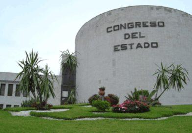 La desaparición del fuero en Veracruz