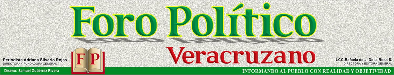 cropped-cropped-logo-foro-poitico-veracruzano.jpg