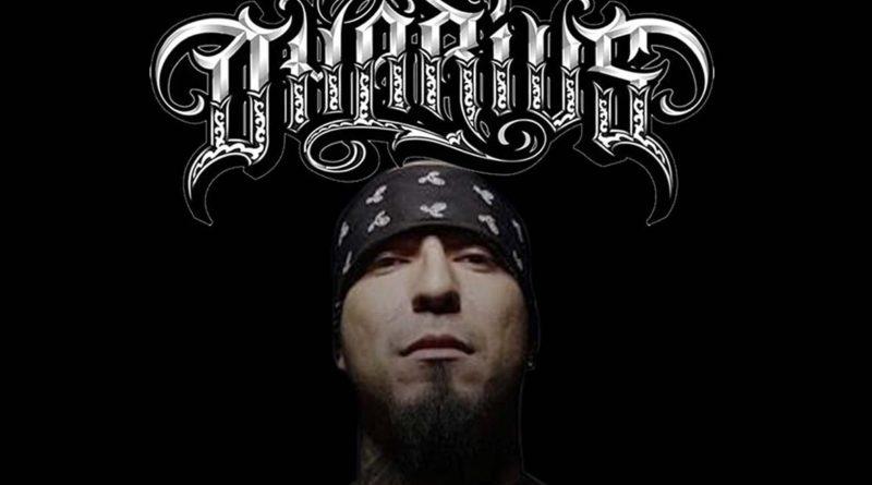 dharius-01