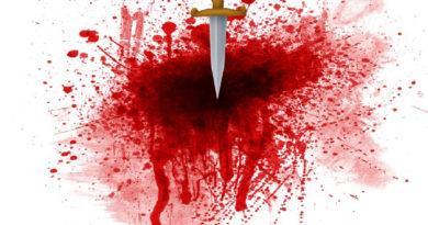 sangre-punal