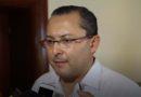 Criterios de asignación de regidurías en el OPLE, benefician al PAN: Renato Alarcón