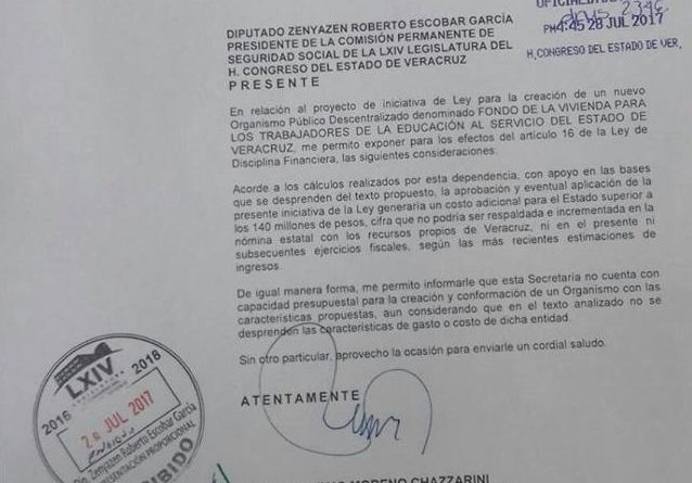 documento-a-zenyazen