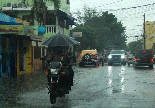 lluvias-coangia