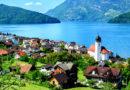 En Suiza descubren cuentas bancarias vinculadas a Duarte