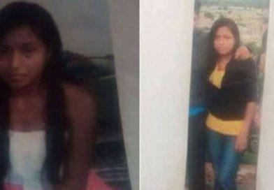 Claudia, nahua y de 15 años, desaparece en Puebla; era niñera y ganaba 50 pesos diarios