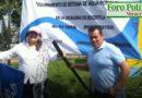 Extensa Jornada Laboral de Semana Santa en Tenampa
