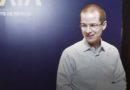 Investigan en Europa presunta red de lavado de dinero ligada a Ricardo Anaya: El Español