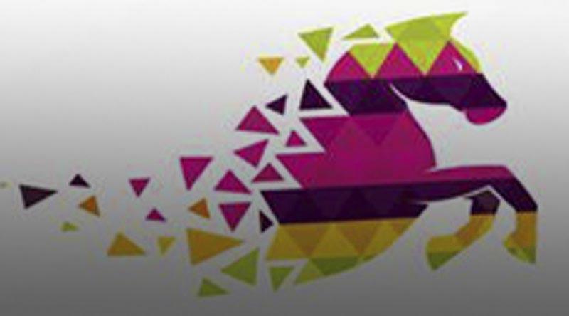 El comité de la Expo Feria Banderilla 2018 los invita a la Gran Cabalgata este domingo 22 de abril