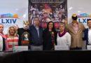 Invitan a función de lucha libre para crear  Centro de Empoderamiento para Mujeres