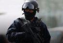 Cortan manos de extorsionador por propuesta de 'El Bronco'