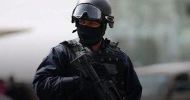 policia-estado