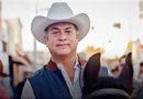 El Bronco candidato presidencial