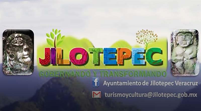 descubre-jilotepec
