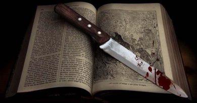 libro-sangre