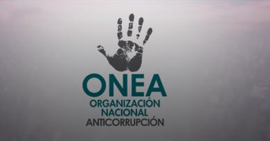 """Sociedad vinculada a Eva Cadena utilizó empresas """"fantasma"""" para desviar apoyos de Sagarpa"""