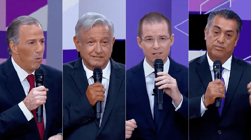 candidatos-presidenciales-elecciones-2018-segundo-debate-2-png_1348255499