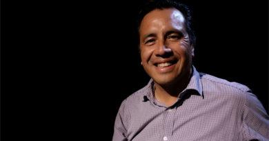 cuitlahuac-garcia-jimenez-gobernador-electo
