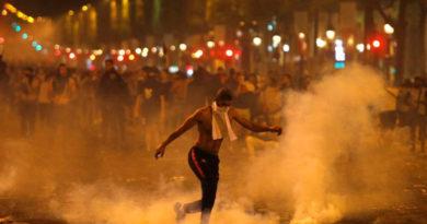 violencia-festejos-francia