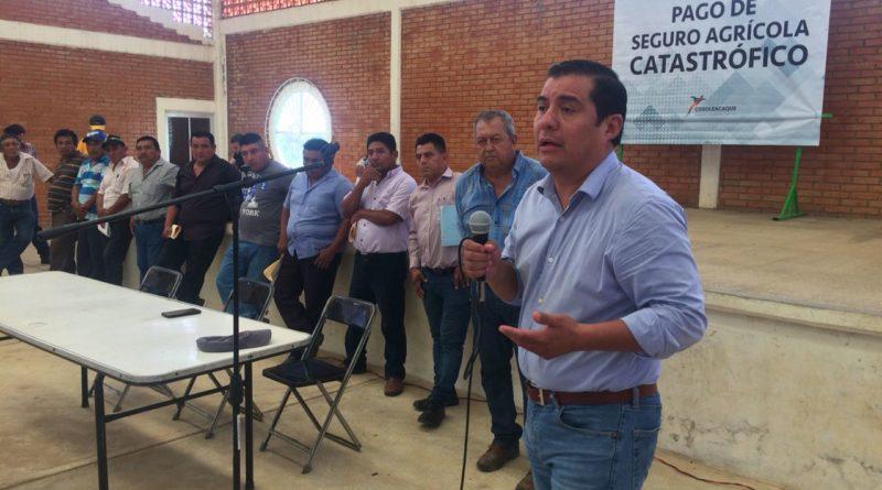 productores-de-cosoleacaque-reciben-apoyo-por-afectaciones-a-cultivos