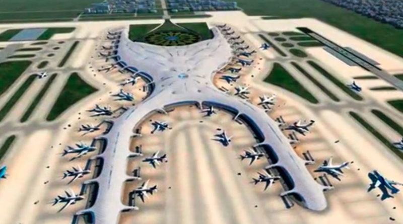 nuevo_aeropuerto_ciudad_de_mexico
