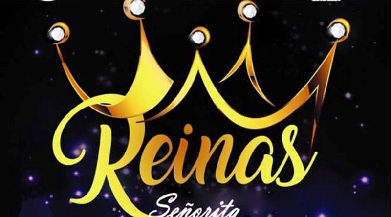 reyna-2