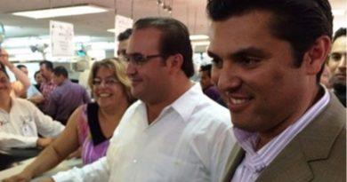 Sin pena ni gloria paso Vicente Benítez González como legislador local del Distrito XXV de los Tuxtlas