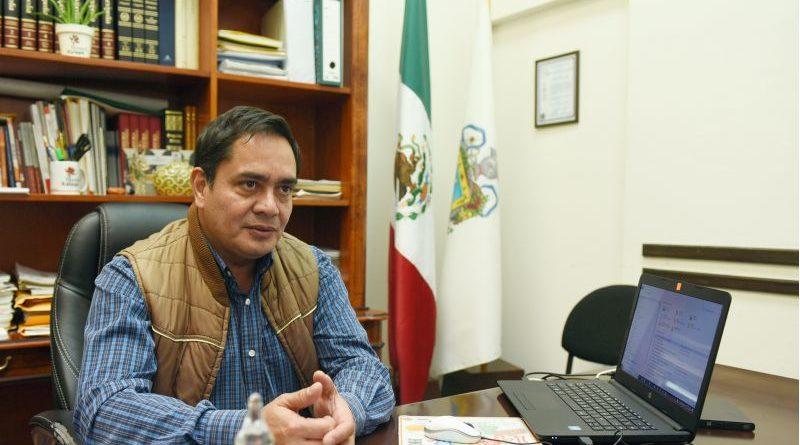 Autoridades ambientales no deben clausurar relleno sanitario de Tronconal