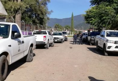 Hallan 4 cadáveres en la ciudad donde asesinaron a hija de diputada de Morena