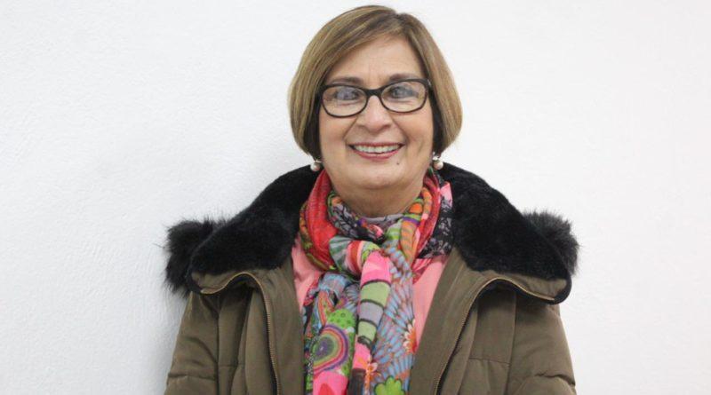 Es momento de ponerle un alto a la violencia e inseguridad en Veracruz: Corro Mendoza