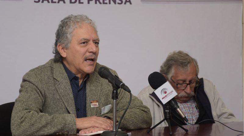En Xalapa se cumple con el Estado de Derecho