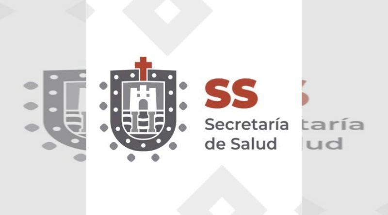 Coadyuva SS en investigación por muerte de una menor de Zozocolco