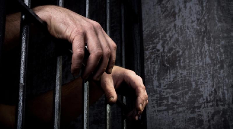 Nuevo catálogo de delitos graves