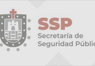 Rescatan a persona privada de su libertad en Ciudad Mendoza