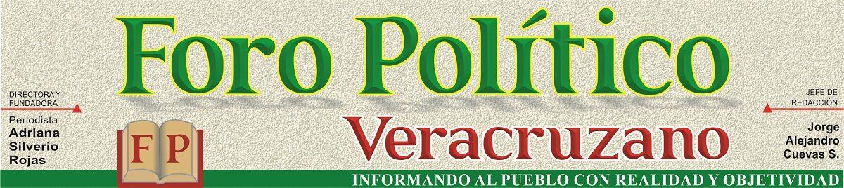 Foro Político Veracruzano